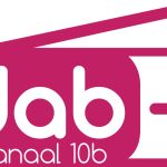 DABplus_Logo_Colour_Eemland